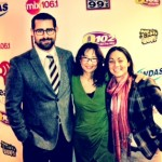 brian_sims,_me_and_angela_giam_0_1387382357